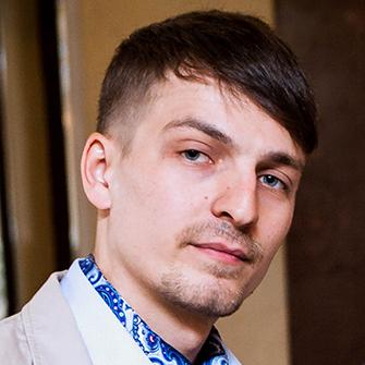 Макарчук Владислав